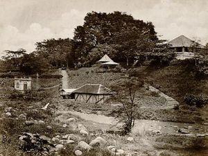 Hospitaal Malang 1880 (82323)