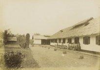 Gemeente ziekenhuis Deli