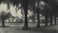 88333 Hosp Bangkattan te Bindjai 1903