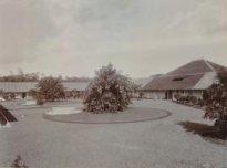 103504 Plantagezkhs Padang Boelan AdamDeliCie 1891-97