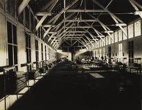 159253 Zkhs Goudmijnen GVt te Moearaaman 1928