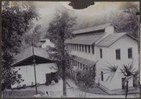 53825 Ombilinhosp Sawahloento ca. 1925