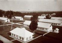 83863 Padang Brahrang DeliBataviaMij in Deli Serdang ca.1928