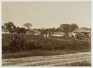Hospitaal Loeboe Dalam (18302)