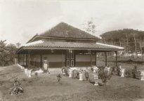 77830-recratiezaal-danaradja-pati-1920