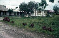 d2879-missiezkhs-langgur-kai-keecil-1973