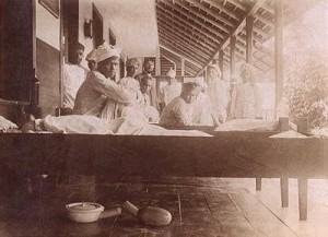 hospital-kabandjahe