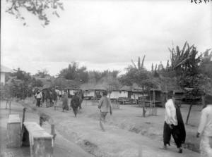 leprosy-lao-si-momo
