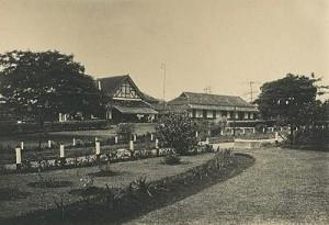 mission-hospital-kelet