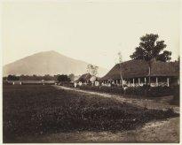 3504-mil-hosp-fort-de-kock-1880
