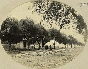 hospital-makassar-1900-kitlv-75784
