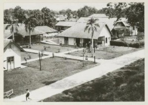 mission-hospital-sambas