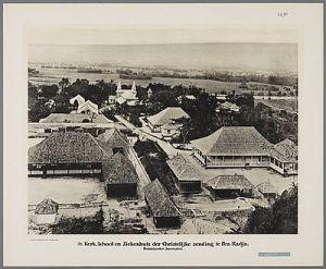 ziekenhuis-pea-radja-1910-2470
