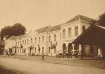 94320-mil-hosp-batavia-1926