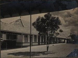 indigenous-hospital-jambi-1922-kitlv-119940