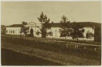 mil-hosp-tjimahi-27007-ca-1900