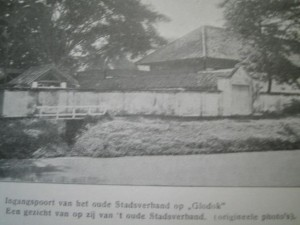stadsverband-batavia