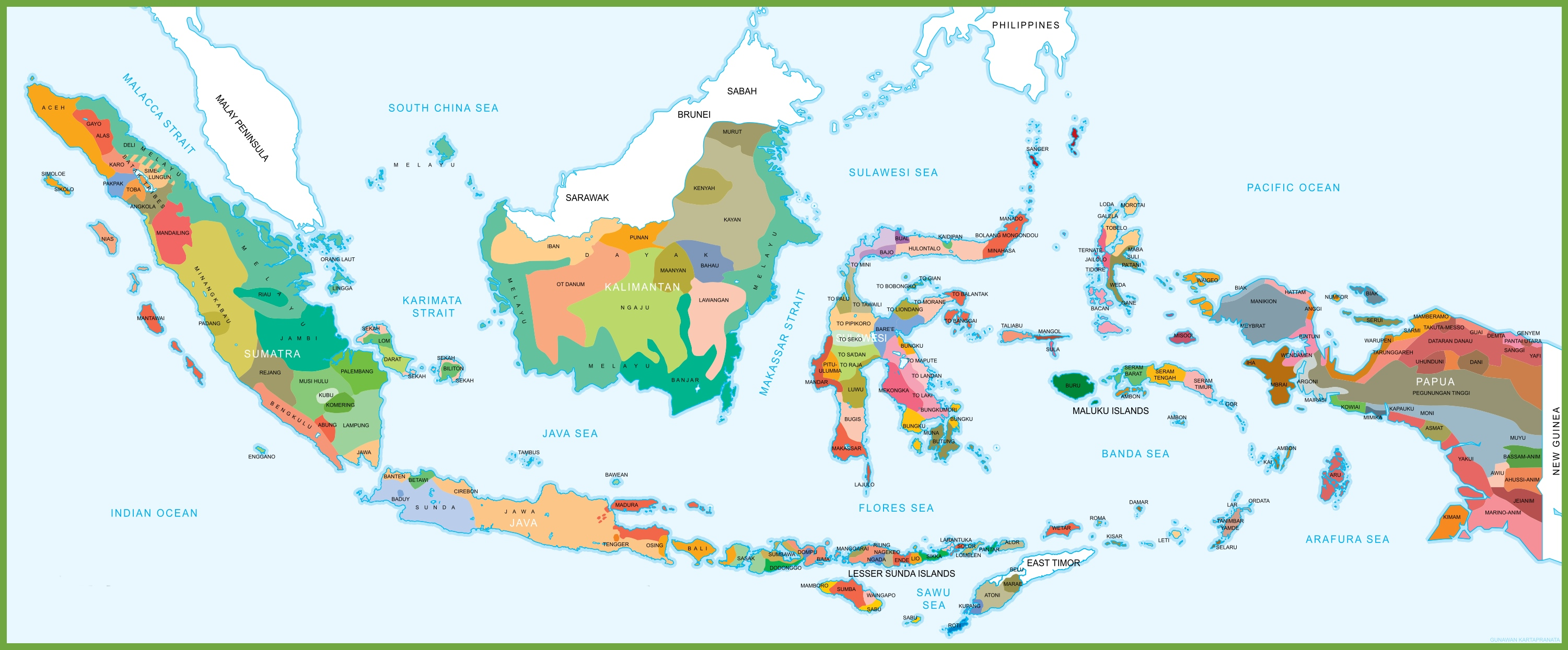 map-of-ethnic-groups-in-indonesia